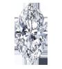 diamonds_marquise