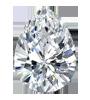 diamonds_pear